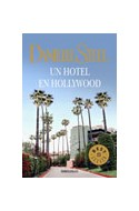 Papel UN HOTEL EN HOLLYWOOD (BIBLIOTECA DANIELLE STEEL) (BEST  SELLER)