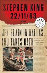 Libro 22 / 11 / 1963