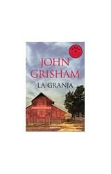 Papel GRANJA (BIBLIOTECA JOHN GRISHAM) (BEST SELLER)