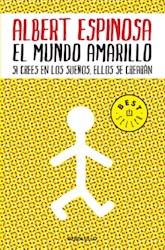 Papel Mundo Amarillo, El Pk