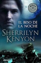 Papel Beso De La Noche, El Pk