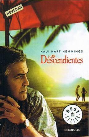 Papel Descendientes, Los