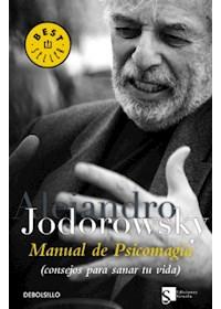 Papel Manual De Psicomagia