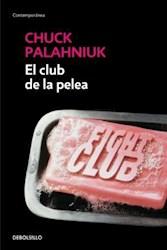 Papel Club De La Pelea, El Pk
