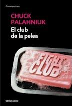 Papel EL CLUB DE LA PELEA
