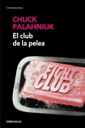 Papel Club De La Pelea, El