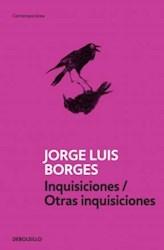 Papel Inquisiciones/Otras Inquisiciones
