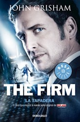 Libro The Firm  = La Tapadera