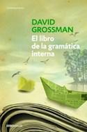 Papel LIBRO DE LA GRAMATICA INTERNA (CONTEMPORANEA)