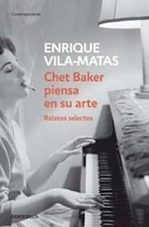 Libro Chet Baker Piensa En Su Arte