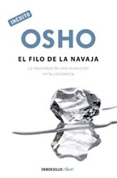 Papel Filo De La Navaja, El Pk