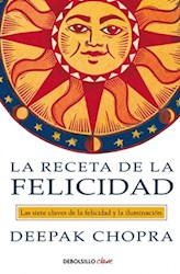 Papel Receta De La Felicidad, La Pk