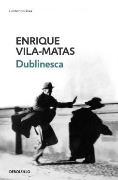 Papel Dublinesca