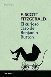 Papel Curioso Caso De Benjamin Button, El