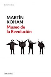 Papel Museo De La Revolucion