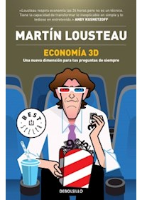 Papel Economia 3D