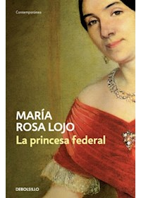 Papel Princesa Federal, La