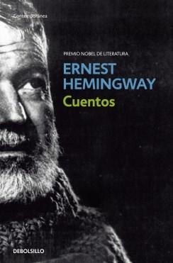Papel Cuentos (Hemingway)