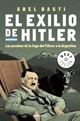 Papel Exilio De Hitler, El Pk