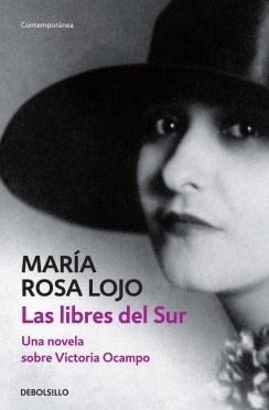Papel Libres Del Sur, Las