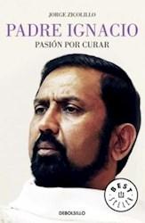 Papel Padre Ignacio Pasion Por Curar Pk
