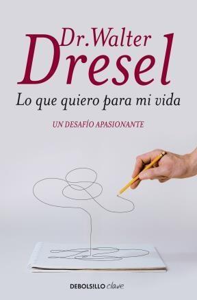 E-book Lo Que Quiero Para Mi Vida