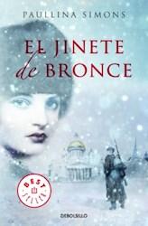Papel Jinete De Bronce, El Pk