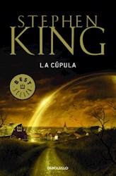 Libro La Cupula
