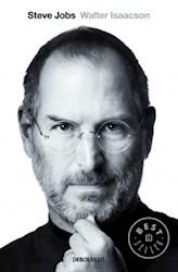 Papel Steve Jobs Pk