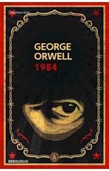 Papel 1984 (SERIE CONTEMPORANEA)