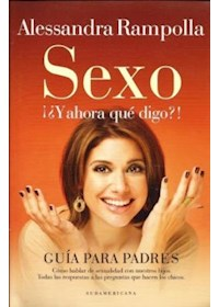 Papel Sexo¡¿YAhoraQueDigo?!