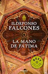 Papel Mano De Fatima, La Pk