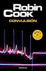 Libro Convulsion