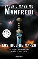 Papel Idus De Marzo, Los Pk