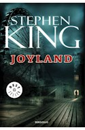 Papel JOYLAND (COLECCION BEST SELLER)