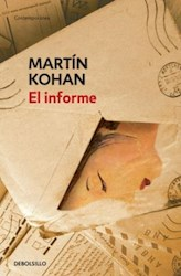 Papel Informe, El Pk