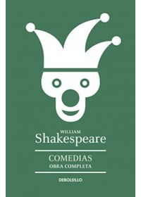 Papel Comedias. Obra Completa 1