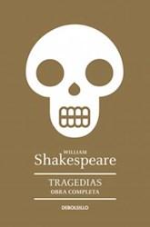 Libro 2. Tragedias  Obra Completa