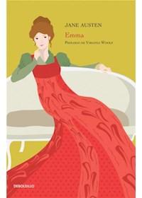 Papel Emma