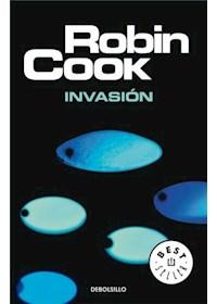 Papel Invasion