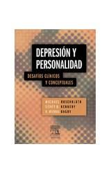Papel PERSONALIDAD ESTILOS Y TRASTORNOS (MIPS) CASOS CLINICOS CON