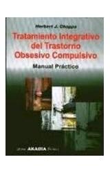 Papel TRATAMIENTO INTEGRATIVO DEL TRASTORNO OBSESIVO COMPULSIVO