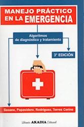 Papel Manejo Práctico En La Emergencia