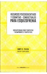 Papel RECURSOS PSICOEDUCATIVOS Y COGNITIVO-CONDUCTUALES PARA ESQUI