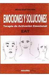 Papel EMOCIONES Y SOLUCIONES
