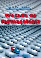Papel Tratado De Farmacología