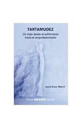 Papel TARTAMUDEZ
