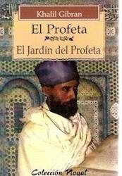 Papel Profeta, El - El Jardin Del Profeta