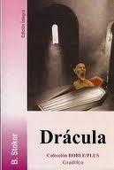 Papel Dracula Gradifco