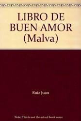 Papel Libro Del Buen Amor